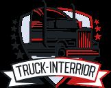 Truck-Interrior